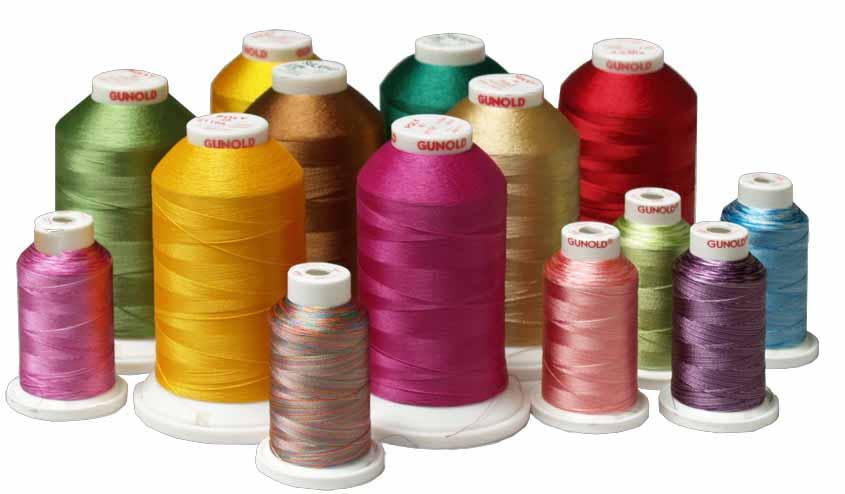 Все для машинной вышивки купить украина