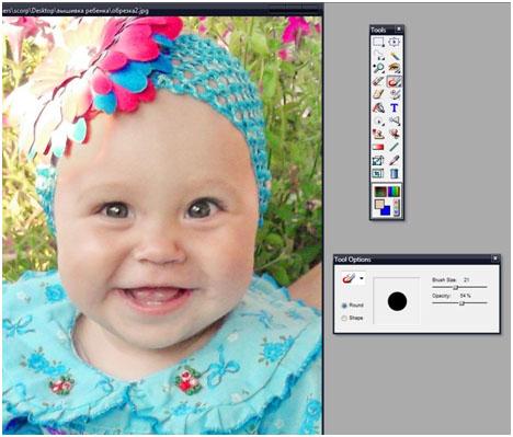 схема вышивки фото, схема по фото, ручная вышивка портрета, схема по фото для вышивки крестиком, фотовышивка, вышить портрет самому